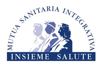Insieme Salute Sms Mutua Sanitaria Assistenza Sanitaria Integrativa